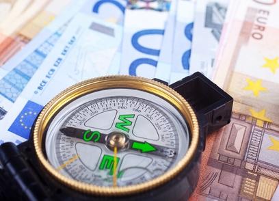 Auto News | Faire Finanzberatung als Kompass durch den Produktdschungel, Bild: © Tobias Kaltenbach / fotolia.com