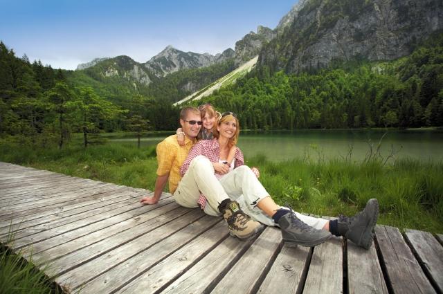 Bayern-24/7.de - Bayern Infos & Bayern Tipps | Natur, Erholung Spaß & Sport für die ganze Familie: Urlaub in Inzell