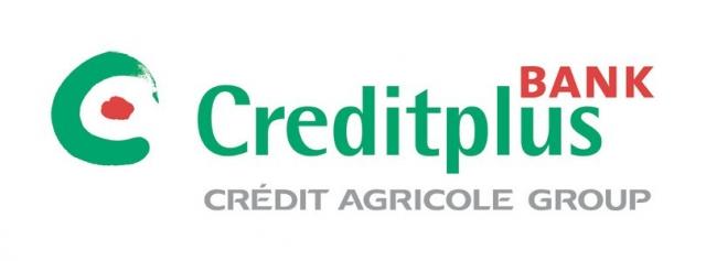 Versicherungen News & Infos | CreditPlus Bank neu im Festgeld-Vergleich