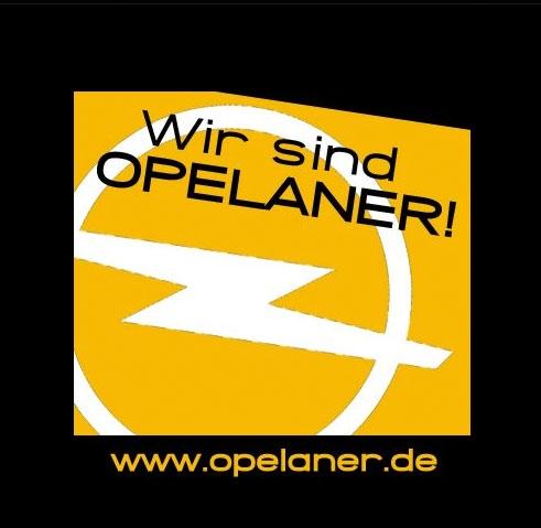 Baden-Württemberg-Infos.de - Baden-Württemberg Infos & Baden-Württemberg Tipps | Opelaner.de beim Opeltreffen in Oschersleben 2012