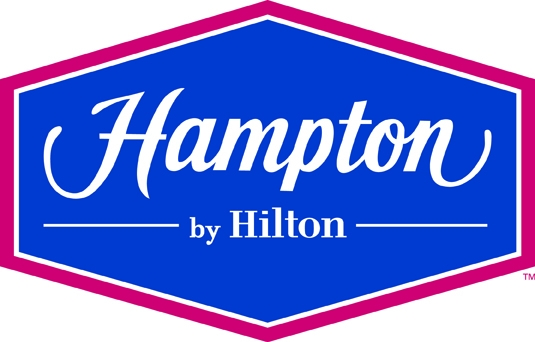 Paris-News.de - Paris Infos & Paris Tipps | Hampton by Hilton™ Berlin City West - Gewinner TripAdvisor 2012 Travellers´Choice Award