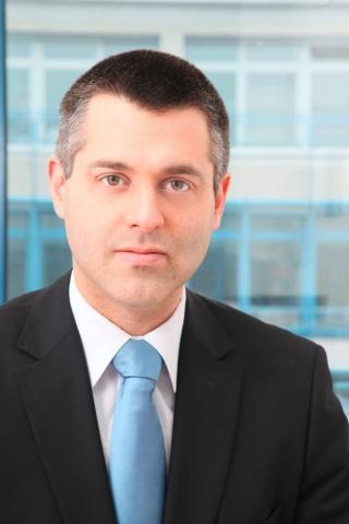 Medien-News.Net - Infos & Tipps rund um Medien | Rechts- & Fachanwalt Sven Tintemann
