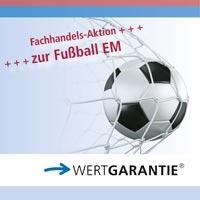 Niedersachsen-Infos.de - Niedersachsen Infos & Niedersachsen Tipps | Zur EM winken Extraprovisionen für die Fachhandelspartner der Wertgarantie