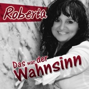Berlin-News.NET - Berlin Infos & Berlin Tipps | Roberta Lorenza