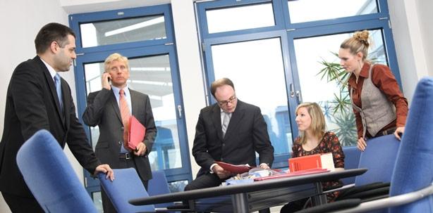 Berlin-News.NET - Berlin Infos & Berlin Tipps | Kanzlei Dr. Schulte und Partner Rechtsanwälte