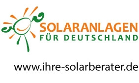 Elektroauto Infos & News @ ElektroMobil-Infos.de. Solaranlagen für Deutschland