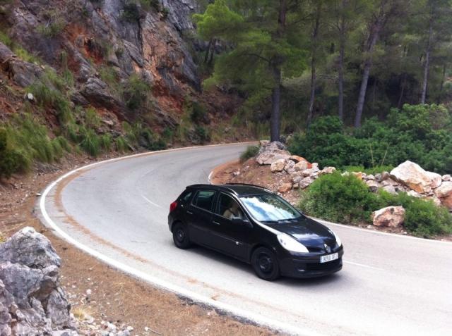 Versicherungen News & Infos | copyright: mietwagen-mallorca.org