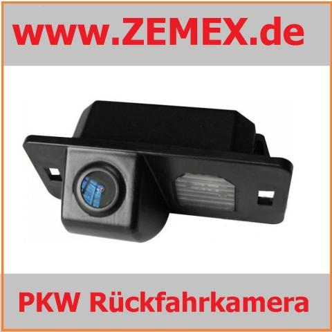 Nordrhein-Westfalen-Info.Net - Nordrhein-Westfalen Infos & Nordrhein-Westfalen Tipps | www.ZEMEX.de
