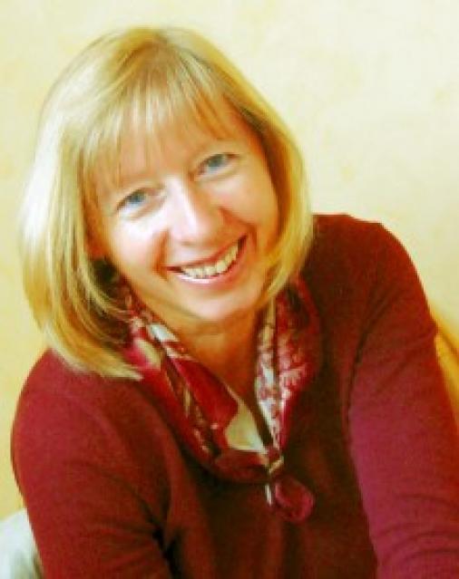 Einkauf-Shopping.de - Shopping Infos & Shopping Tipps | Heilpraktikerin Psychotherapie Marita Brüggemann