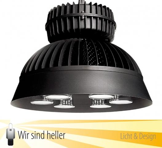 Sachsen-Anhalt-Info.Net - Sachsen-Anhalt Infos & Sachsen-Anhalt Tipps | LED Hallenstrahler HIS Serie