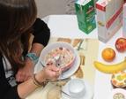 Duesseldorf-Info.de - Düsseldorf Infos & Düsseldorf Tipps | ERGO Verbraucherinformation - Wenn essen weh tut