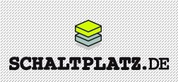 Medien-News.Net - Infos & Tipps rund um Medien | Schaltplatz.de Logo