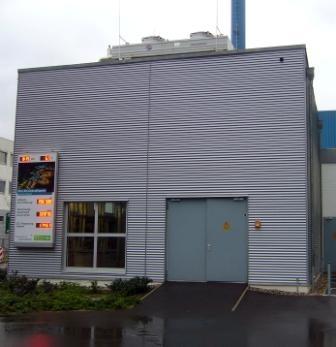 Sachsen-Anhalt-Info.Net - Sachsen-Anhalt Infos & Sachsen-Anhalt Tipps |