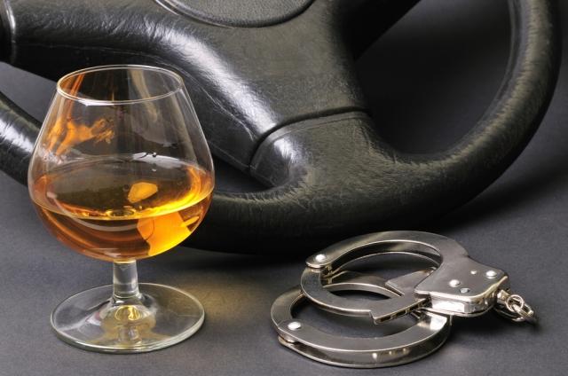 Auto News | MPU Trunkenheitsfahrt