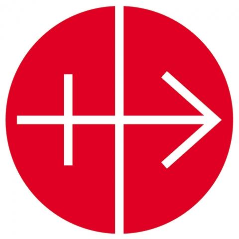 Bayern-24/7.de - Bayern Infos & Bayern Tipps | Logo der Kirche in Not
