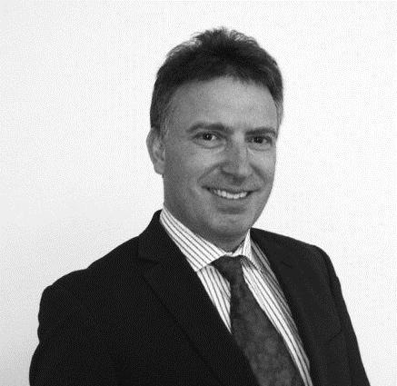 App News @ App-News.Info | William Geens, Geschäftsführer Prianto GmbH