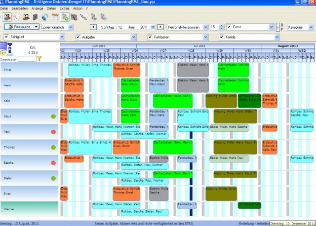 Kanada-News-247.de - USA Infos & USA Tipps | Projektplanung PlanningPME