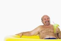 Versicherungen News & Infos | Alterzucker ist kein Spaß.