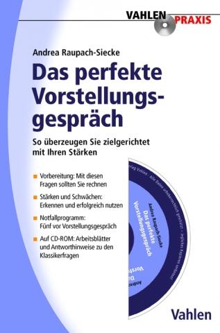 Shopping -News.de - Shopping Infos & Shopping Tipps | So überzeugen Sie zielgerichtet mit Ihren Stärken