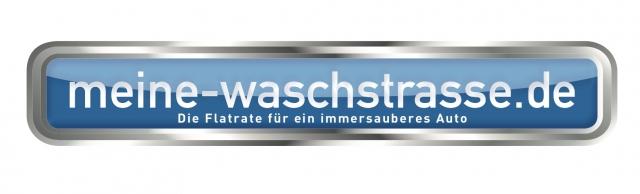 Flatrate News & Flatrate Infos | Die Flatrate für ein immersauberes Auto.