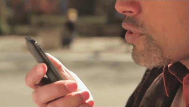 Alternative & Erneuerbare Energien News: Mit Dragon ID personalisierten Zugriff auf Mobiltelefone, Tablet-PC und mehr