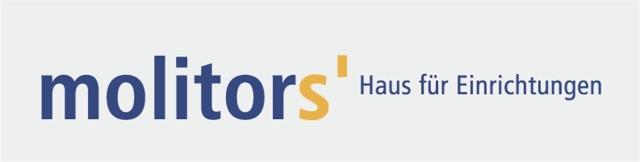 Duesseldorf-Info.de - Düsseldorf Infos & Düsseldorf Tipps | molitors' Haus für Einrichtungen