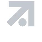 Polen-News-247.de - Polen Infos & Polen Tipps |