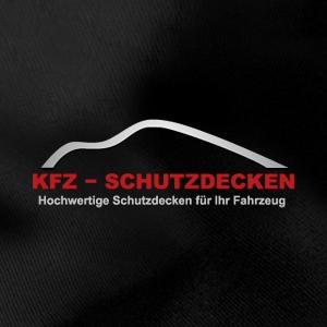 Einkauf-Shopping.de - Shopping Infos & Shopping Tipps | Fahrzeugschutz auch im Sommer – Car-Cover im Onlineshop der AMS Auto GmbH