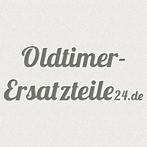 Einkauf-Shopping.de - Shopping Infos & Shopping Tipps | AMS Auto GmbH startet mit neuem Onlineshop
