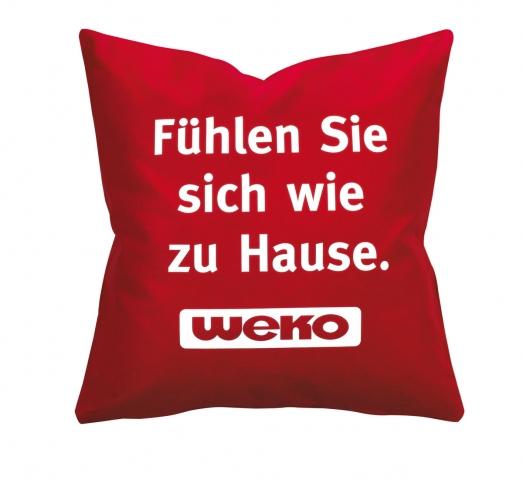 Bayern-24/7.de - Bayern Infos & Bayern Tipps | WEKO - Fühlen Sie sich wie zu Hause.