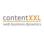 Auto News | contentXXL Content Management System