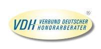 Mainz-Infos.de - Mainz Infos & Mainz Tipps | VDH Verbund Deutscher Honorarberater