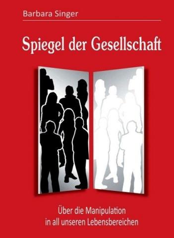Wien-News.de - Wien Infos & Wien Tipps | Spiegel der Gesellschaft