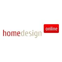 Rom-News.de - Rom Infos & Rom Tipps | Logo home-design-online