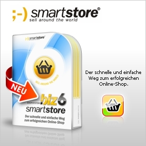 Auto News | Jetzt kostenlos sichern - Das neue Shopsystem