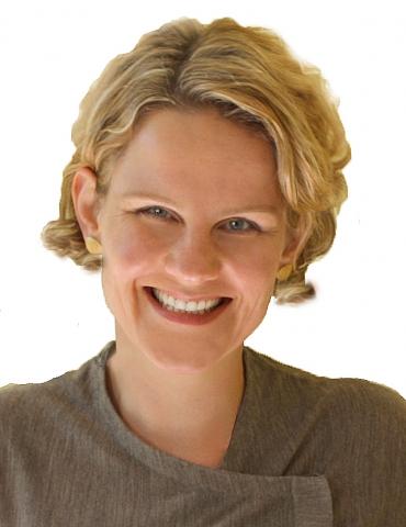 Medien-News.Net - Infos & Tipps rund um Medien | Kristine Kupferschmidt Praxisberatung fuer Buechermenschen