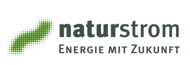 Auto News | Logo naturstrom