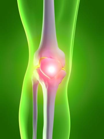 Testberichte News & Testberichte Infos & Testberichte Tipps | Orthomol Arthro von mediherz.de