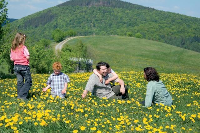 Hotel Infos & Hotel News @ Hotel-Info-24/7.de | Familienurlaub in Willingen - Perfekte Sommerferien für Groß und Klein!