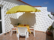Brandenburg-Infos.de - Brandenburg Infos & Brandenburg Tipps | Appartement Solymar Jasmin A12 an der Costa Calma auf Fuerteventura