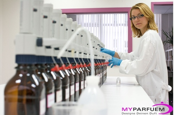 Europa-247.de - Europa Infos & Europa Tipps | Die MyParfuem Duftexpertin