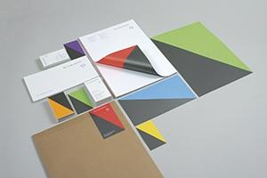 Berlin-News.NET - Berlin Infos & Berlin Tipps | New Image Systems – Brand Design