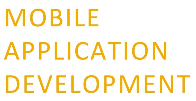 App News @ App-News.Info | Logo Mobile Application Development GmbH