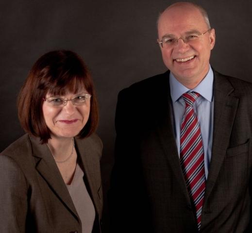 Kanada-News-247.de - USA Infos & USA Tipps | Johanna M. Pabst und Carsten Miny sind die ROWE experts