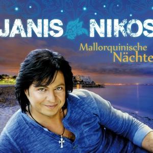 Griechenland-News.Net - Griechenland Infos & Griechenland Tipps | Janis Nikos