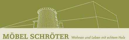 Ostern-247.de - Infos & Tipps rund um Geschenke | Massivholzmöbel