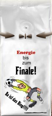 Ostern-247.de - Infos & Tipps rund um Geschenke | Auch für Fußballbegeisterte: Beispiel aus aktuellem Anlass, auf der Homepage zu finden unter