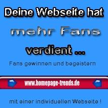 Einkauf-Shopping.de - Shopping Infos & Shopping Tipps | Deine Webseite hat mehr Fans verdient ...
