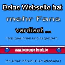Shopping -News.de - Shopping Infos & Shopping Tipps | Deine Webseite hat mehr Fans verdient ...