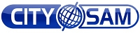 Restaurant Infos & Restaurant News @ Restaurant-Info-123.de | Citysam AG
